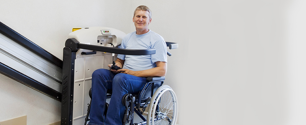 Get your independence back with the help of the cutting-edge mobility assistance equipment from Access Mobility - The Wheel Chair Shop.